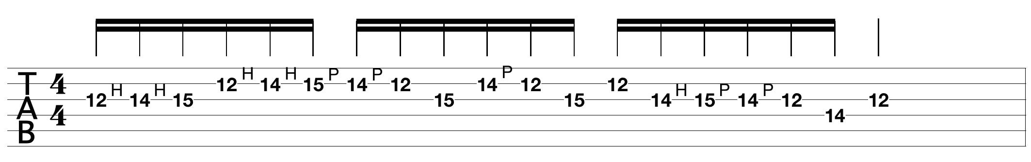 electric-guitar-licks_1.png