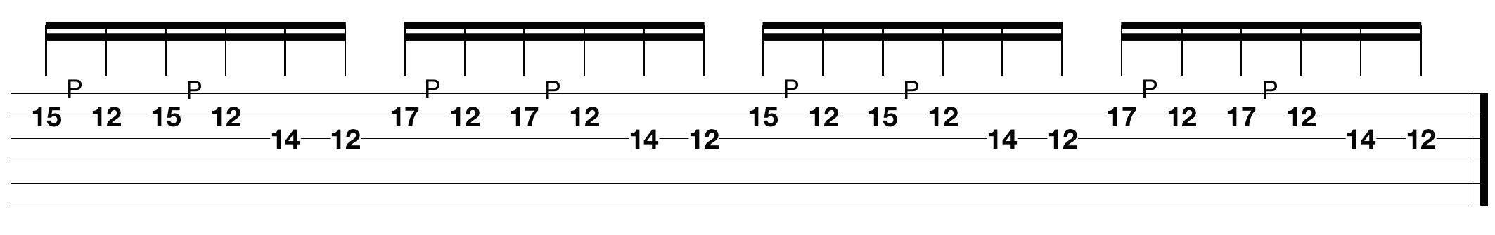electric-guitar-licks_2.png