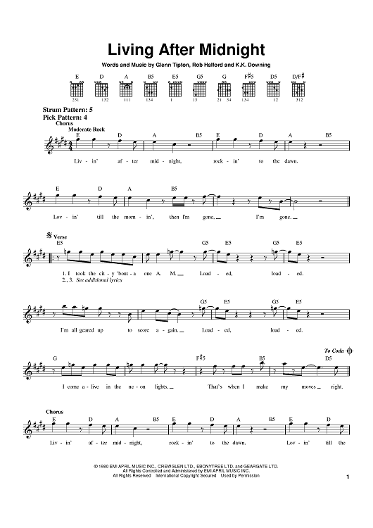 electric-guitar-songs_livin-after-midnight.png