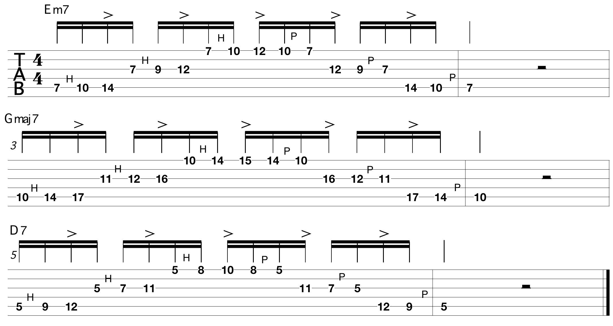 fast-guitar-licks.png