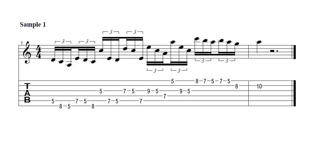 fastest_guitar_sample1.jpg
