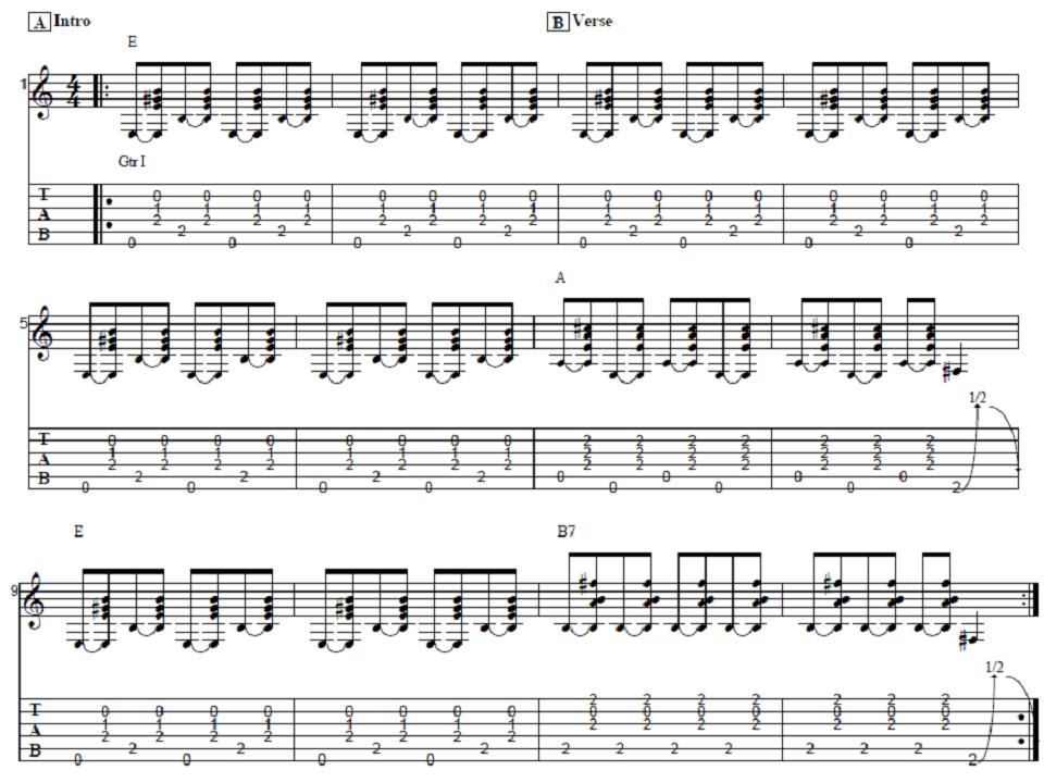 folsom-prison-blues-guitar-tab-1.png