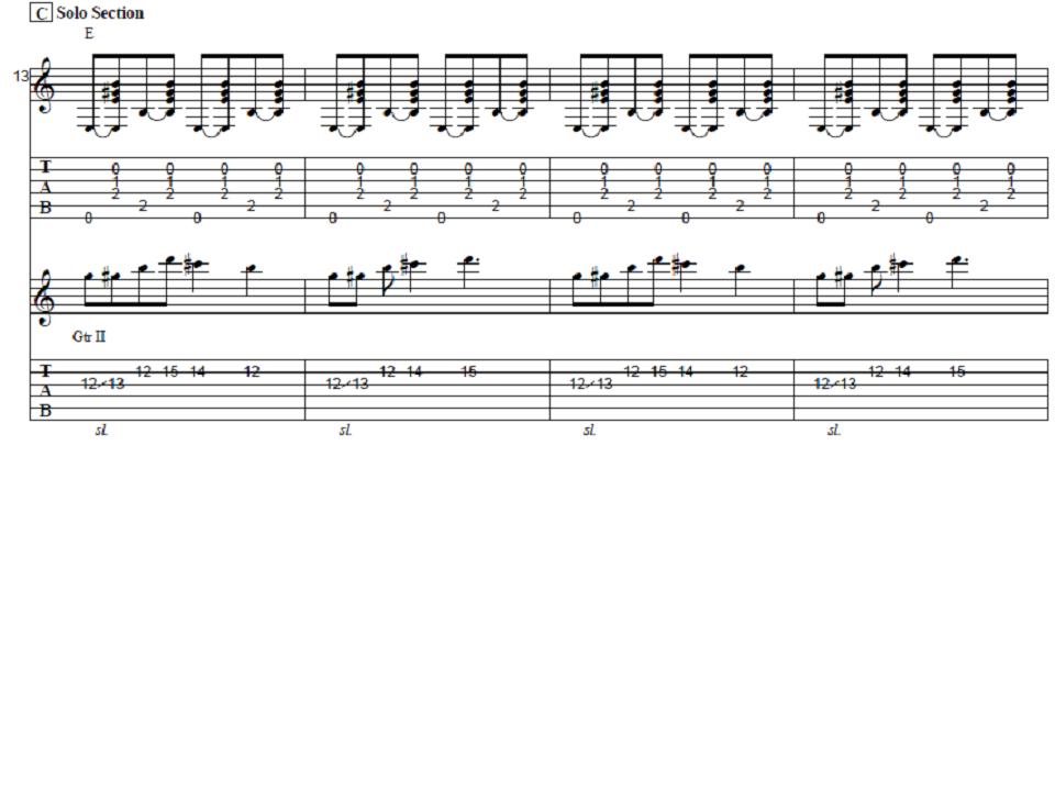 folsom-prison-blues-guitar-tab-2.png
