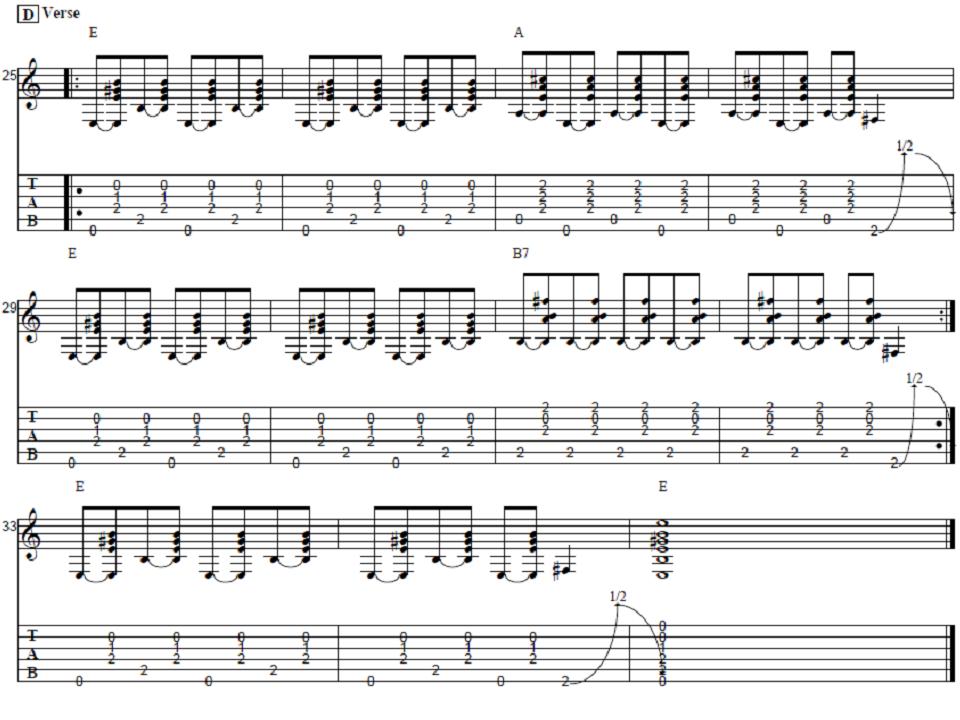 folsom-prison-blues-guitar-tab-4.png