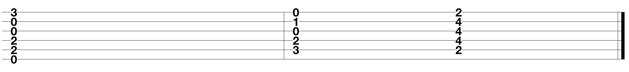 free-easy-guitar-tabs-for-beginners-acoustic_1.png