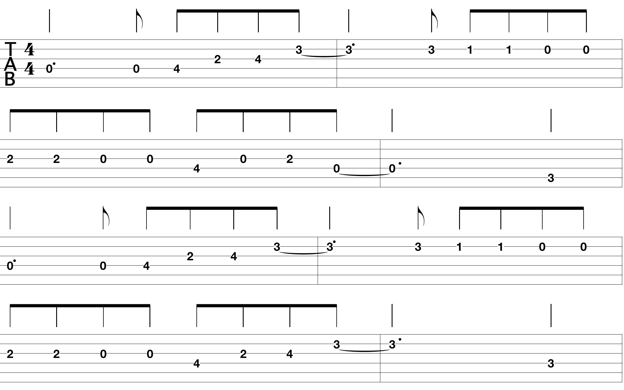 free-easy-guitar-tabs_1.png