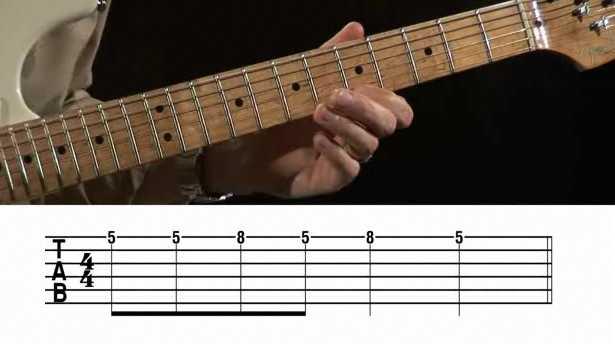 free-guitar-lesons-online.jpg