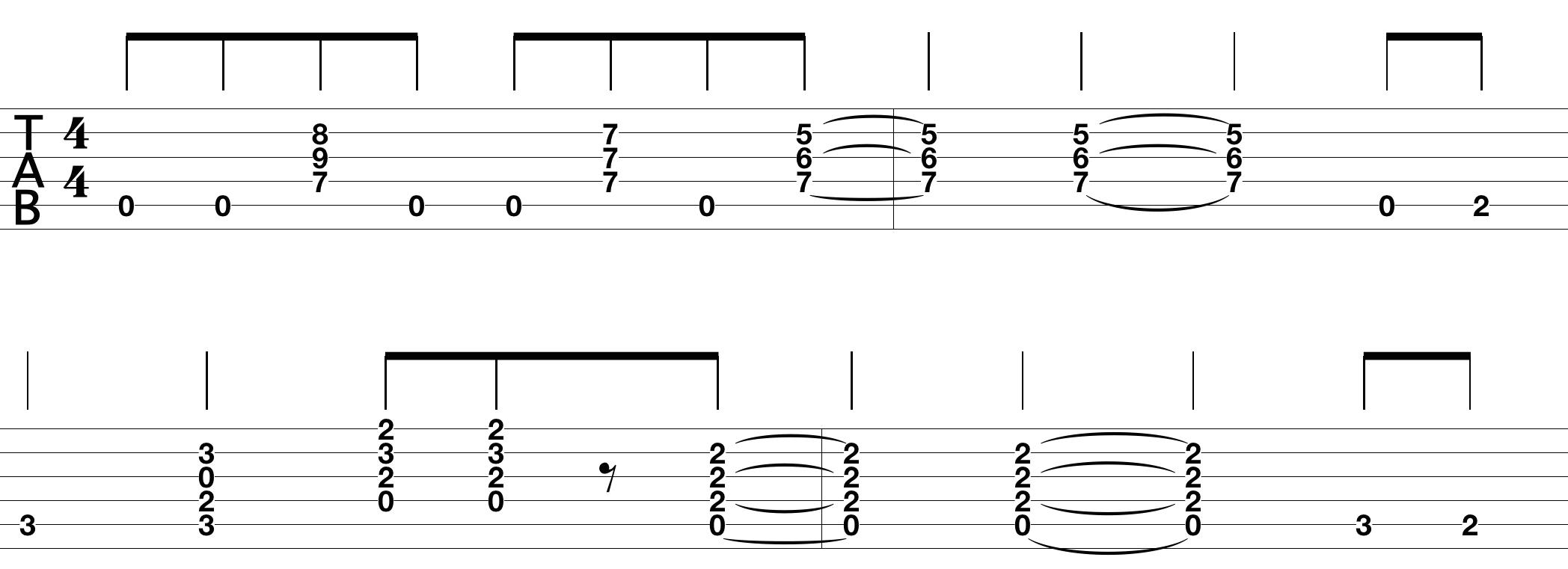 free-guitar-riffs_1.png