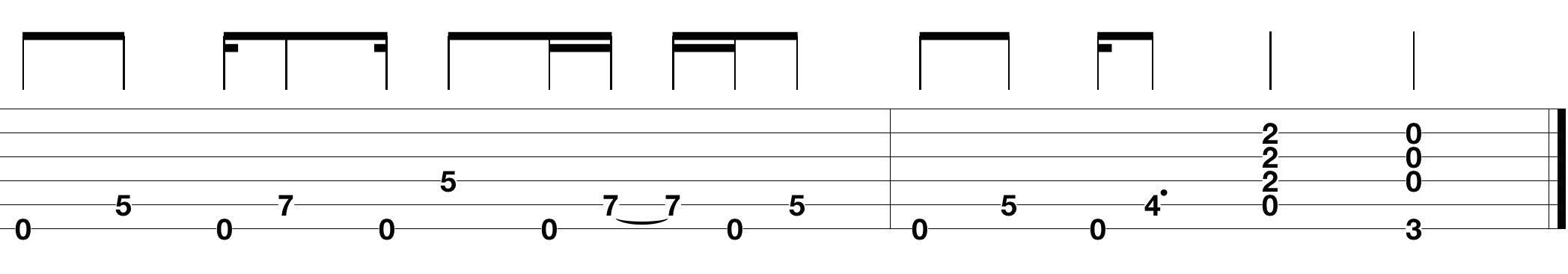free-guitar-riffs_2.png