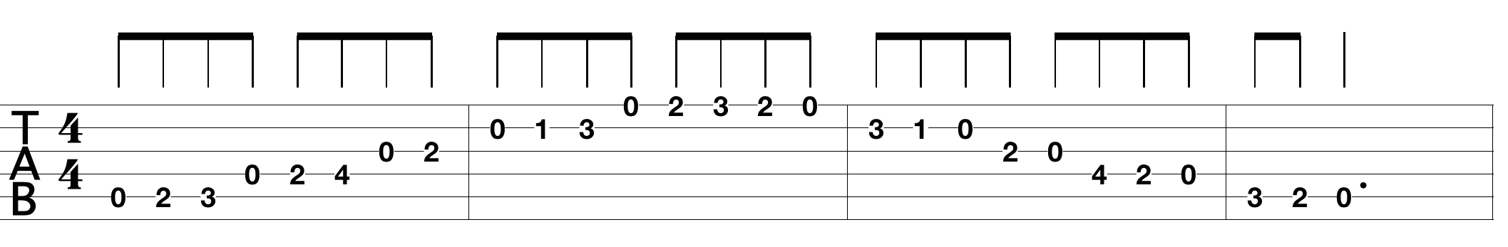 free-guitar-scales_1.png