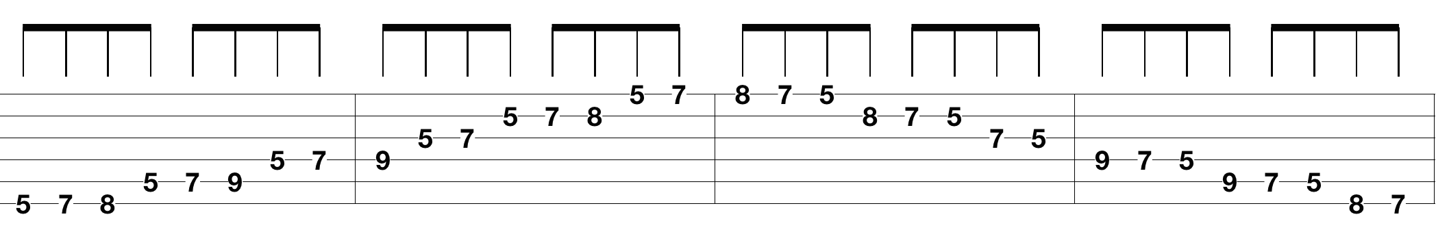 free-guitar-scales_2.png