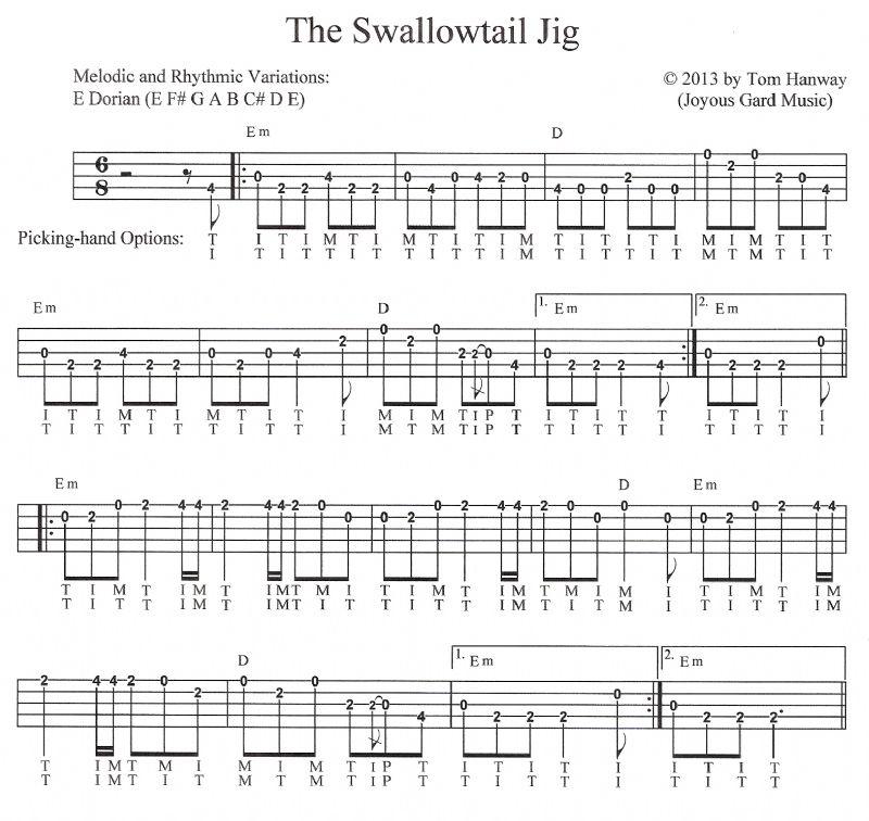 free-guitar-tab-fingerpicking.jpg