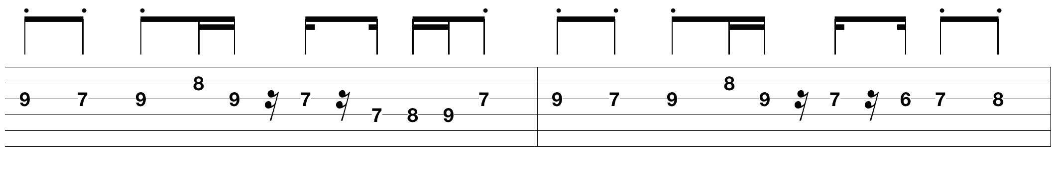 funk-guitar-licks_2.png