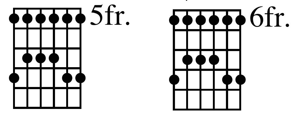 fusion-guitar-licks_1.png
