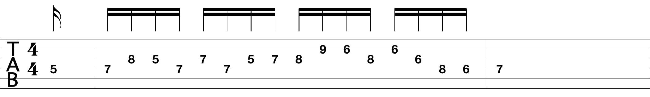 fusion-guitar-licks_2.png