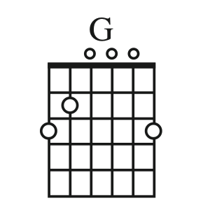 g-chord-open-position.png