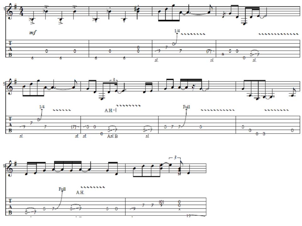 guitar-beginner-songs.png
