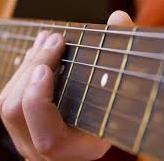 guitar-beginner.jpg