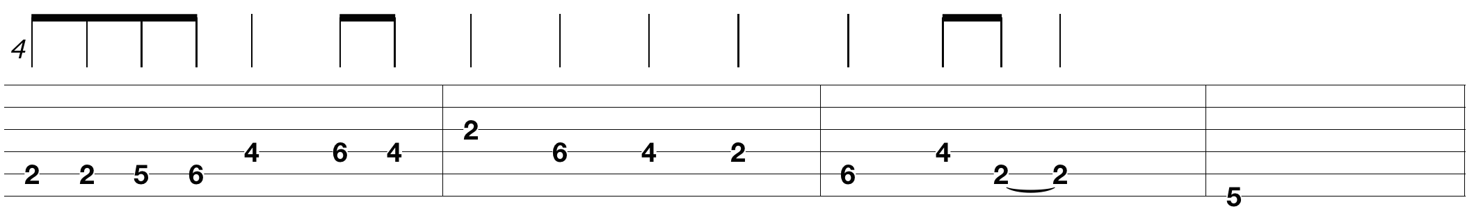 guitar-blues-tab_3.png