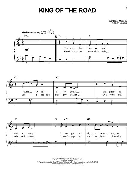 guitar-chords-songs_king.jpg