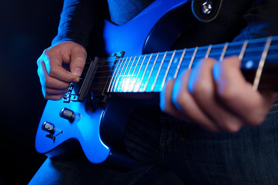 guitar-class.jpg