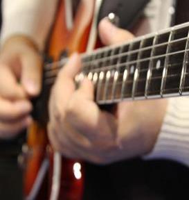 guitar-instructor1.jpg