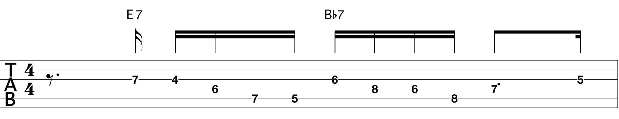 guitar-jazz-licks_1.png