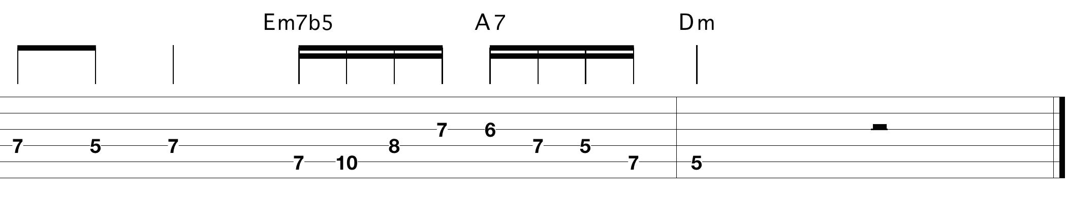 guitar-jazz-licks_2.png
