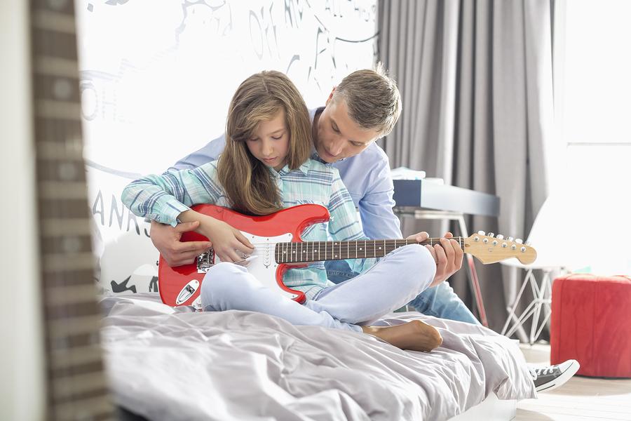 guitar-learning-tips.jpg