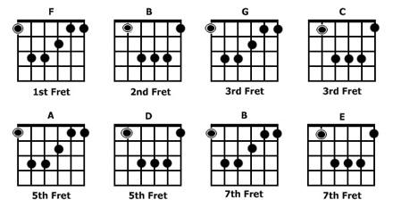 guitar-lessons-beginner_2.jpg