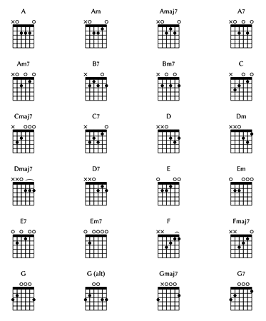 guitar-lessons-for-beginners.png