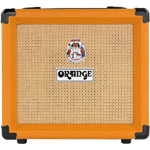 guitar-practice-amps_orange.jpg