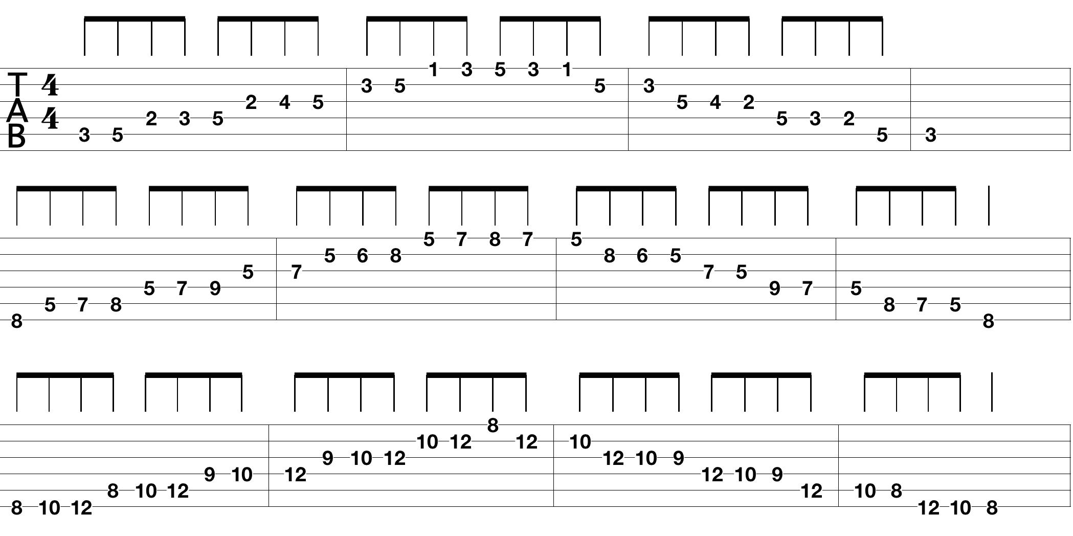 guitar-practice-techniques_1.png