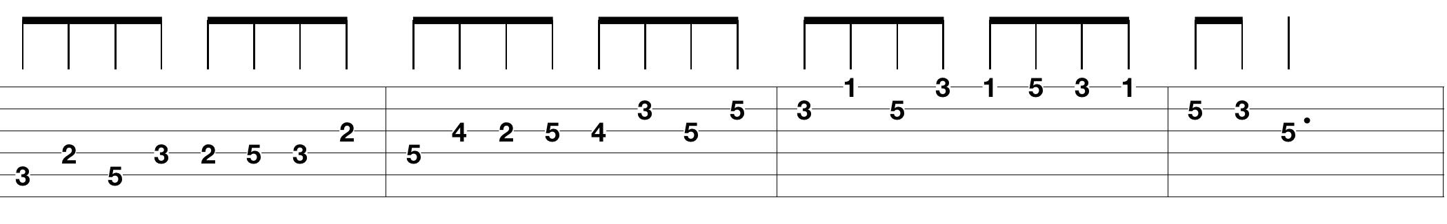 guitar-practice-techniques_3.png