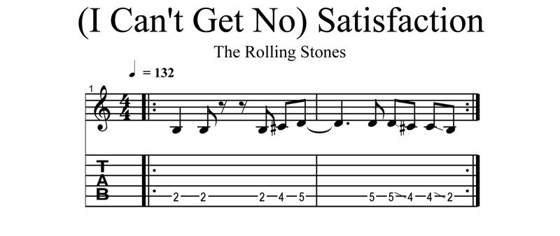 guitar-riff-tabs_2.png
