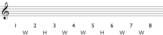 guitar-scales-for-beginners-minor.jpg