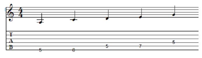 guitar-scales-lessons-A_pentatonic.png