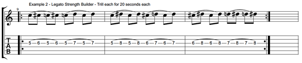 guitar-shredding-legato.png