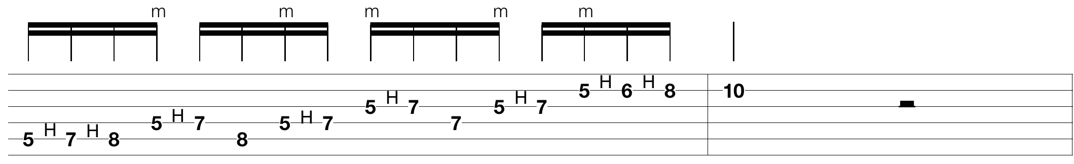 guitar-solo-tips_2.png
