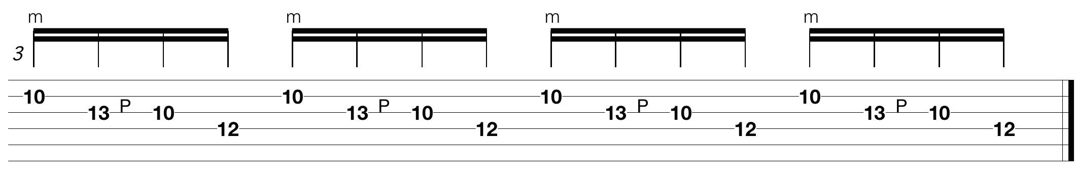 guitar-solo-tips_4.png