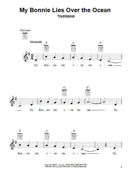 guitar-songs-for-beginners_bonnie.png