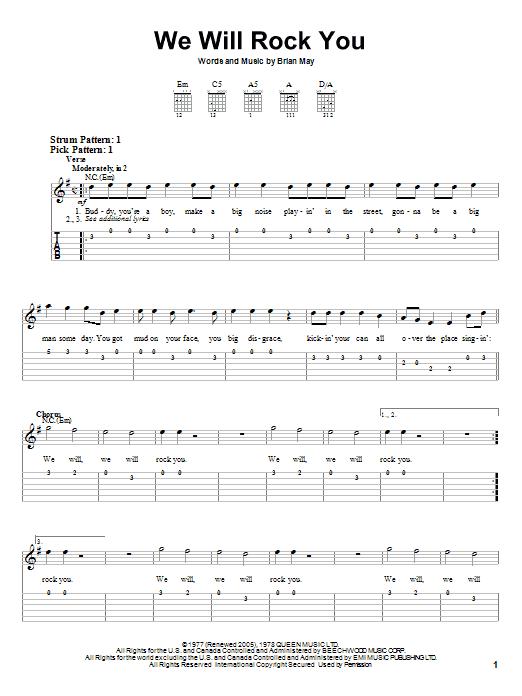 guitar-tab-easy_1.png