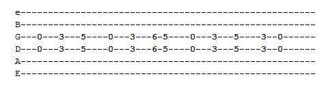 guitar-tab-easy_2.jpg
