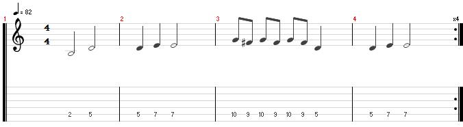 guitar-tab-easy_3.jpg