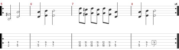 guitar-tab-easy_4.jpg