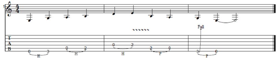 guitar-tabs-beginners-tab_7.png