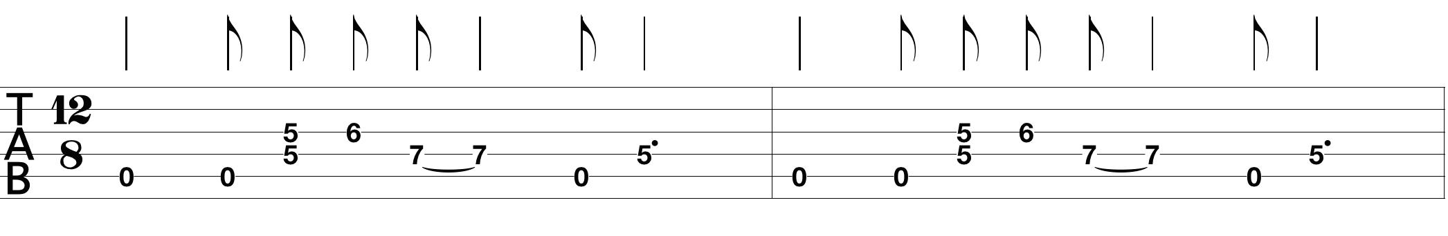 guitar-tabs-blues_1.png