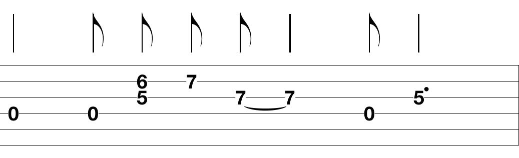 guitar-tabs-blues_2.png