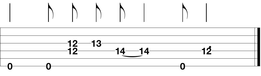 guitar-tabs-blues_3.png