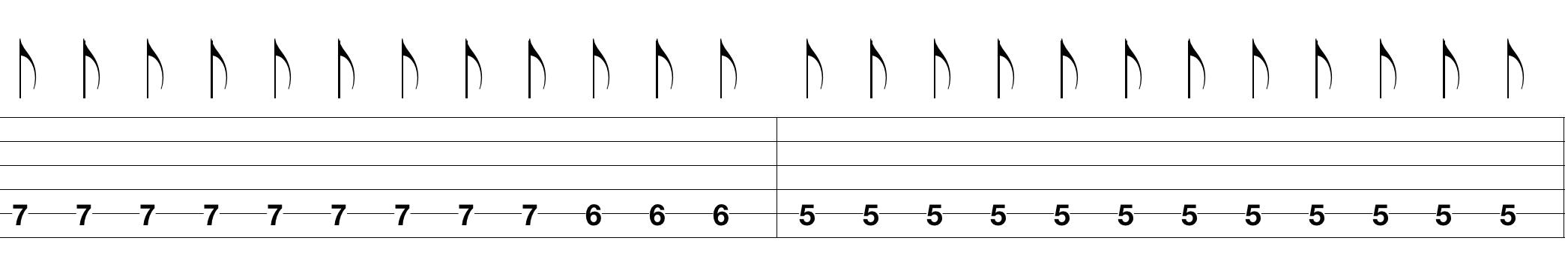 guitar-tabs-blues_4.png